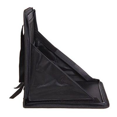 Xindell Foldable Desk