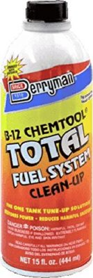 Berryman 2616 B-12 Chemtool Total
