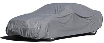 YITAMOTOR Car Cover