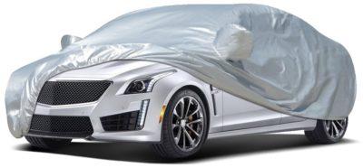 Audew Car Cover