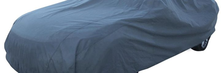 Uncover the 10 Best Car Covers