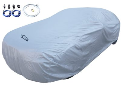 XCAR Car Cover