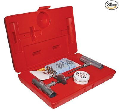 Safety Seal KAP30 Tire Repair Kit