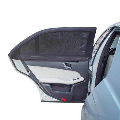 TFY Car Window Sun Shade