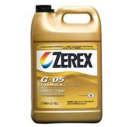 Zerex G-05 Antifreeze/Coolant, Concentrated (ZXG051)