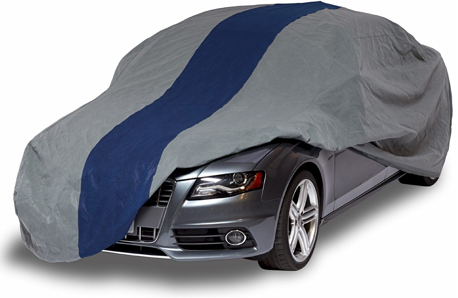 The 10 Best Car Covers To Buy 2019 Auto Quarterly