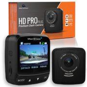 WheelWitness HD PRO PLUS Dash Cam