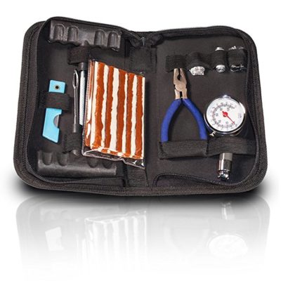 AllTools Tire Repair Kit
