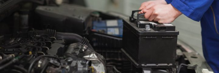 The 10 Best Car Batteries to Buy 2020