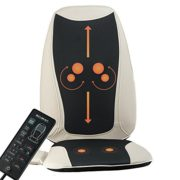 Belmint Massage Seat