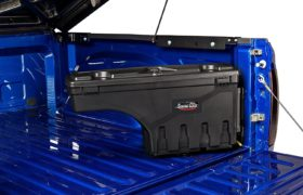 Best Truck Bed Tool Boxes to Box Tools In Your Best Truck