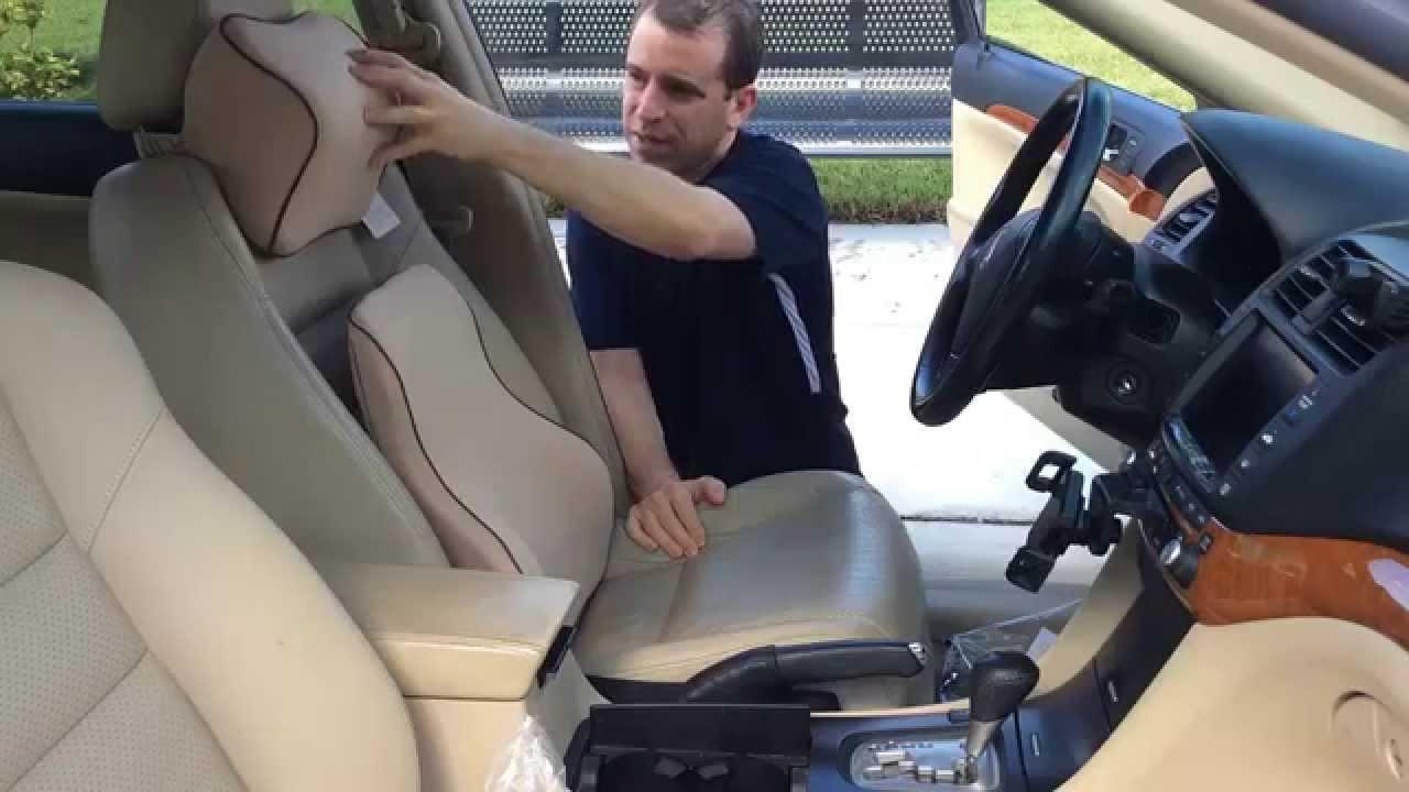 Black, L Du/šial Car Seat Headrest Neck Pillow Memory Foam Neck Pillow 3D Soft Breathable Comfortable Head Neck Rest Cushion Relax Neck Support Car Seat Headrest for Neck Pain Relief When Driving
