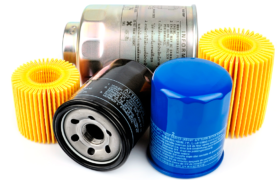The 10 Best Oil Filters for Cars 2020