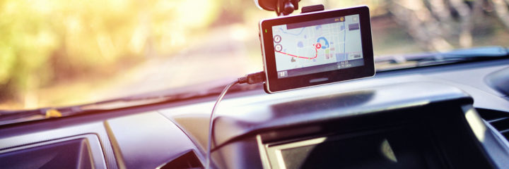 The 10 Best Car GPS Navigation Systems to Buy 2021