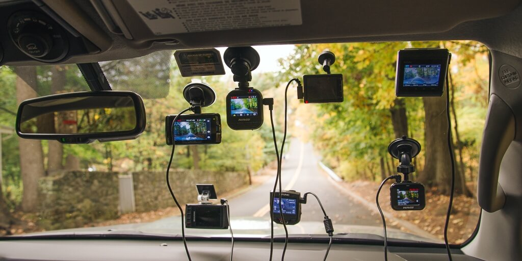 The 10 Best Car Dash Cameras to Buy 2019 - Auto Quarterly