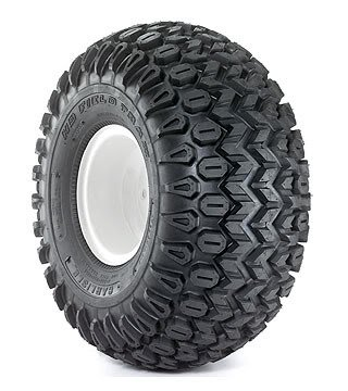Carlisle HD Field Trax ATV Tire