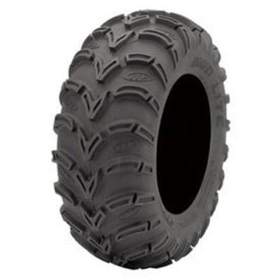 Best Overall- ITP Mud Lite AT Terrain ATV Tire