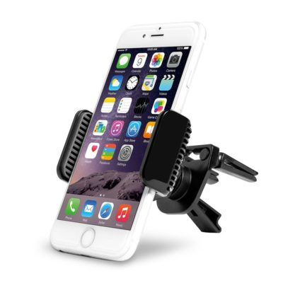 AVANTEK Cell Phone Holder