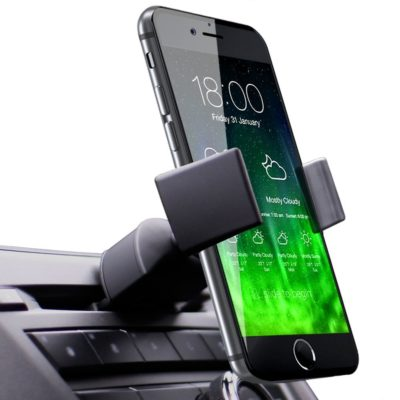 Koomus Pro Car Mount Holder