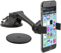 Arkon Car Phone Mount Holder