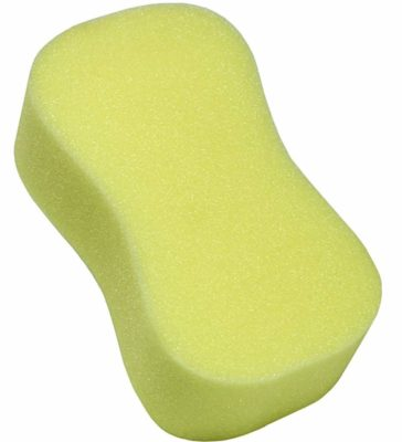 Viking 424010 Easy Grip Sponge