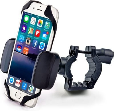 CAW.CAR Accessories Cellphone Mount