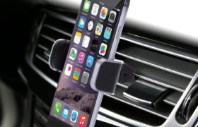The 10 Best Phone Car Mounts to Buy 2020