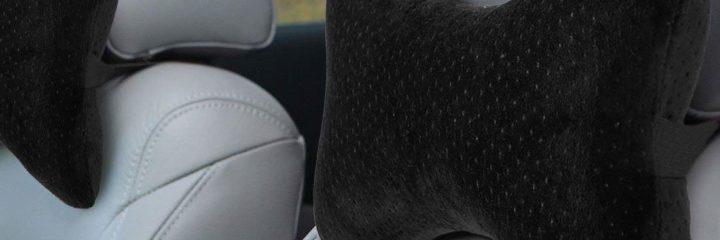 The 10 Best Car Headrest Pillows to Buy 2021