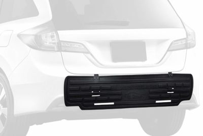 FH Group Bumper Guard