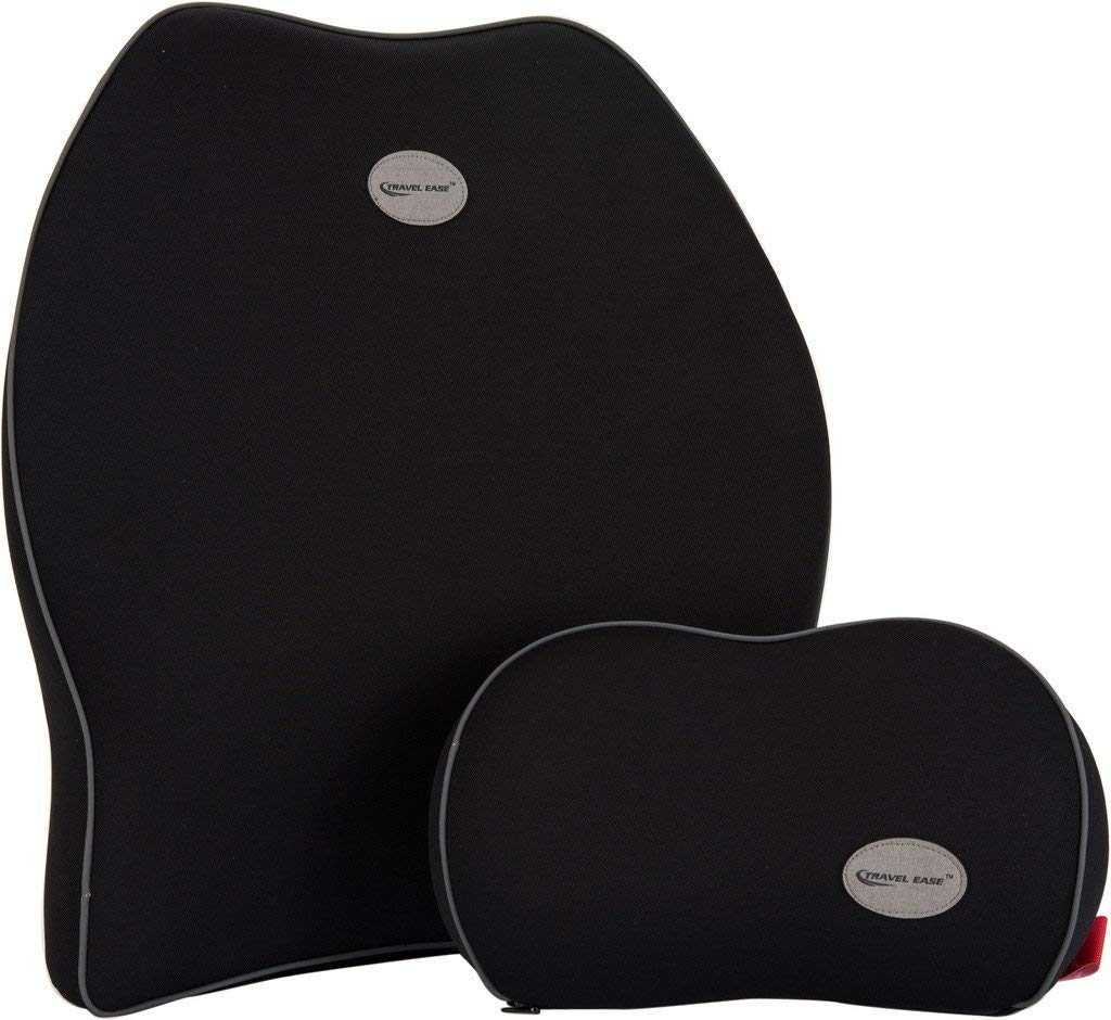 The 10 Best Car Headrest Pillows To Buy 2020 Auto Quarterly