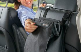 The 10 Best Car Trash Bags to Buy 2020