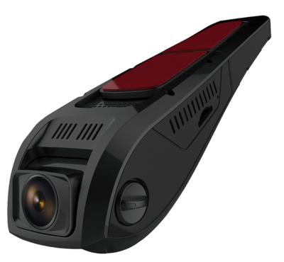 Pruveeo F5 Dash Cam