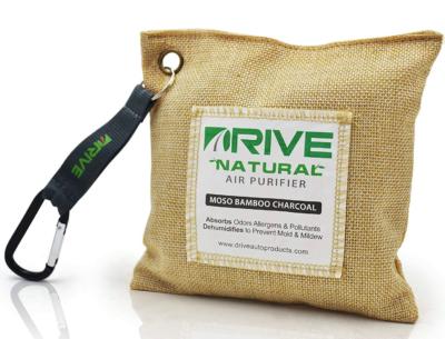 Drive Natural Air Freshener