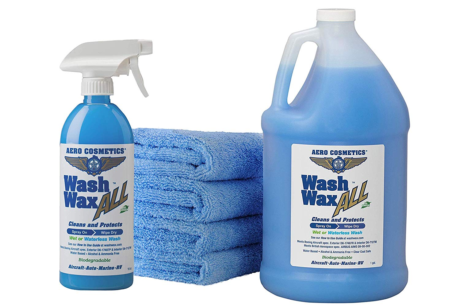 The 10 Best Car Wash Kits to Buy 2019 - Auto Quarterly