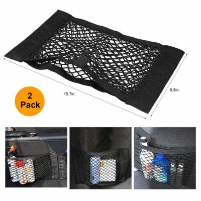 Yosoo Trunk Storage Net