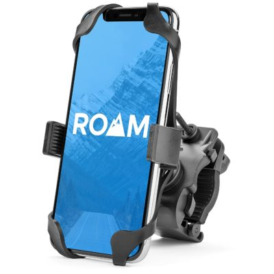 Roam Motorcycle Phone Mount
