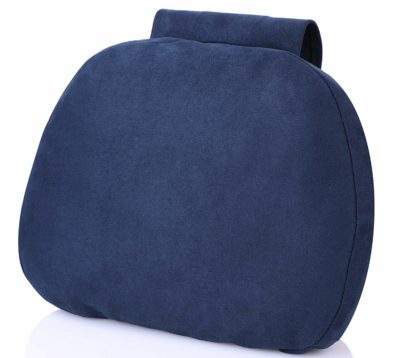 EXCEL LIFE Car Pillow
