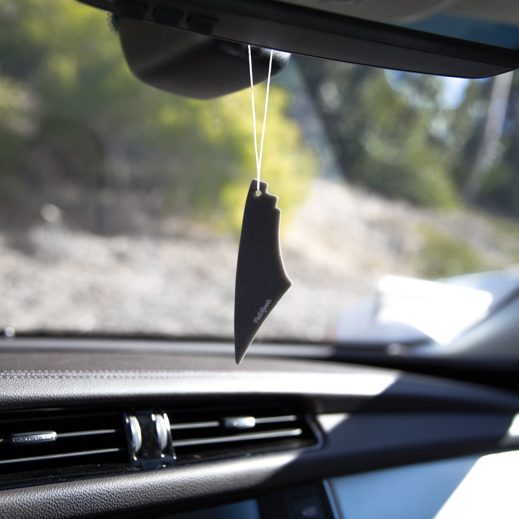The 10 Best Car Air Fresheners to Buy 2019 - Auto Quarterly