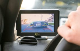 The 10 Best Backup Cameras to Buy 2020