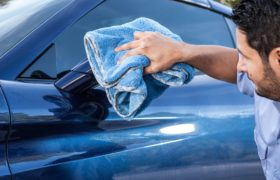 The 10 Best Microfiber Car Towels to Buy 2020