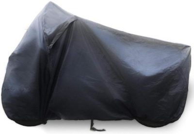Gaucho Products Motorcycle Cover