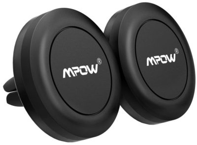 Mpow Magnetic Car Mount