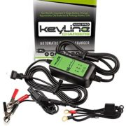 KeyLine Chargers KC-125-MPXP