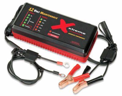 Xtreme Charge XC100-P