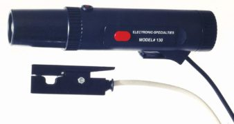 ESI 130 Self - Powered Timing Light