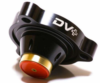 Go Fast Bits T9351 dv+ Blow Off Valve