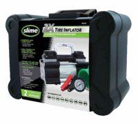 40026 2X Heavy Duty Direct Drive Tire Inflator