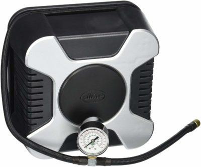 Slime 40029 120 Volt Inflator