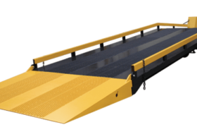 The 10 Best Loading Ramps to Buy 2020