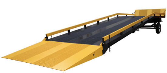 The 10 Best Loading Ramps to Buy 2021